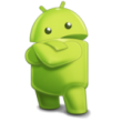 android-300x300-1-150x150